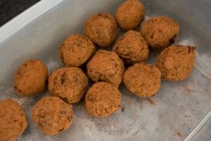 last-minute-truffles